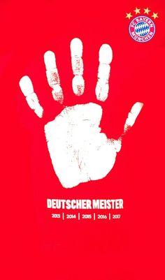 Bayern München Nico Rosberg, Philipp Lahm, Football Troll, Dfb Team, Germany Football, Fc Bayern Munich, Lewandowski, Football Wallpaper, Plein Air