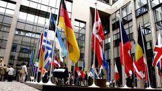 Δημιουργία - Επικοινωνία: ΕΕ: Παραμένει το «ΠΓΔΜ» ως την πλήρη εφαρμογή της ...