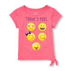 14 Best Girls Brush Sequins T Shirts images  e9a72e2f4f10