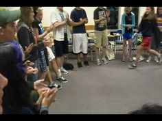 Little Sally Walker - YouTube The 5th graders at Aurora loved this when I did a long term sub there