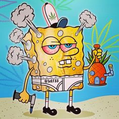 942 Best Sponge Bob Friends Images Spongebob Cartoons Drawings