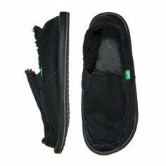 M. VEGABOND CHILL - BLACK Chill, Loafers, Christmas, Shoes, Black, Fashion, Travel Shoes, Xmas, Moda