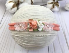 Spring tiebackPhoto propPhotography by DESERTROSECOUTURE on Etsy