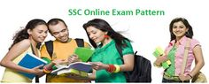 Check how to prepare SSC Online Exam Pattern. Here are important tips to prepare for SSC preparation which will help your in getting higher marks.