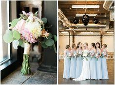 Leftbank Annex Wedding   Portland Wedding Photographers: Sweetlife Photography - www.lovethesweetlife.com   Fine Art Wedding Photography