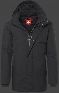 - Wellensteyn Magyarország Nike Jacket, Rain Jacket, England, Canada Goose Jackets, Mantel, Windbreaker, Winter Jackets, Casual, Black