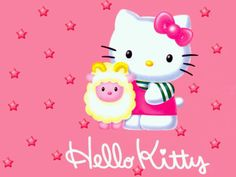 hello kitty pictures | Hello Kitty colección wallpapers - Taringa!