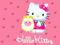 hello kitty pictures | Hello Kitty colección wallpapers - Taringa!