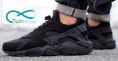 brand new 7e994 bb606 MODELLE DER SCHUHE HUARACHES Huaraches Nike Huarache, Huaraches, We Heart  It, Leather
