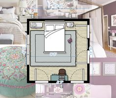 AutoDesk DragonFly U2014 Online 3D Home Design Software | Room Layout Planner,  Create Floor Plan And Planner Online