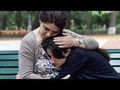 (44) MEINE GLÜCKLICHE FAMILIE   Trailer [HD] - YouTube