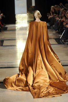 STEPHANE ROLLAND SPRING COUTURE