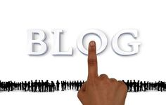 #PremiosBitácoras #mejoresblogsenespañol #blog #internet #weblog  #Lamejorcompetición de #Bitácoras