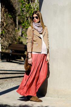 D7K_8379 mstreinta fashion blogger