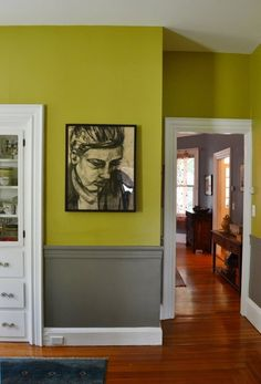 1000 Images About Colors On Pinterest Interior Paint