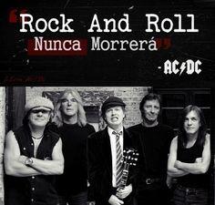 rock ac/dc