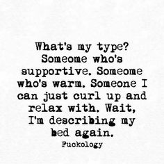 Sarcastic quotes funny - Love it my bed Sarcasm Quotes by Uploaded by user FunnyQuotes Sarcasm Quotes, Sassy Quotes, True Quotes, Funny Quotes, Qoutes, Funny Memes, Funny Love Pictures, Savage Quotes, Badass Quotes