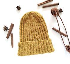 Snood Knitting Pattern, Fair Isle Knitting Patterns, Beanie Pattern, Hand Knitting, Baby Alpaca, Alpaca Wool, Knit Beanie, Ski, Knitted Hats