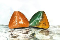 Vintage schale / schalen kupfer emaille / mid century/ 50 er | Etsy Handmade Art, Vintage, Etsy, Enamel, Copper, Schmuck, Vintage Comics