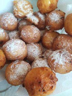 Pretzel Bites, Sweets, Bread, Recipes, Food, Gummi Candy, Candy, Brot, Recipies