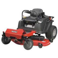 17 Best Simplicity Mower Images Simplicity Tractors