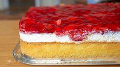 Cheesecake, Cooking Recipes, Food, Bakken, Cheesecakes, Chef Recipes, Essen, Meals, Eten