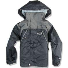 Northface 3 in 1 winter coat for Dria