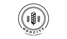 Noocity on Behance
