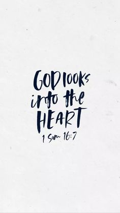 New quotes bible verses love fonts Ideas Bible Verses Quotes, New Quotes, Bible Scriptures, Faith Quotes, Quotes To Live By, Inspirational Quotes, Calligraphy Quotes Scriptures, Bible Verse Typography, Wall Quotes