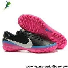 Buy Nike Mercurial Vapor Superfly IV TF Fourth style Cristiano Ronaldo exclusive personal soccer cleats 14 Pink Soccer Cleats, Cheap Soccer Cleats, White Basketball Shoes, Adidas Soccer Boots, Nike Boots, White Football Boots, Football Shoes, Astro Turf Trainers, Futsal Shoes