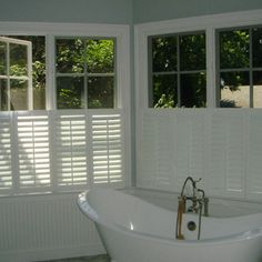 (732) 624-1233 - The Louver Shop custom shutters, plantation shutters, window shutters, wood shutters, shades, blinds, window treatments, blinds and shades, window shade, sun shade, window blinds, window shades, sun shades, roman shades, Hunter Douglas,