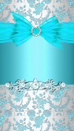 Diamond Wallpapers : Image Description Wallpaper…By Artist Unknown… Wallpaper Telephone, Bling Wallpaper, Locked Wallpaper, Cellphone Wallpaper, Wallpaper Backgrounds, Iphone Wallpaper, Kawaii Background, Pretty Wallpapers, Backdrops