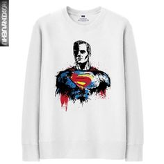 Marvel And DC Sketch Sweatshirt - $ 51.95 ONLY!  Get yours here : https://www.thepopcentral.com/marvel-and-dc-sketch-sweatshirt/  Tag a friend who needs this!  Free worldwide shipping!  45 Days money back guarantee  Guaranteed Safe and secure check out    Exclusively available at The Pop Central    www.thepopcentral.com    #thepopcentral #thepopcentralstore #popculture #trendingmovies #trendingshows #moviemerchandise #tvshowmerchandise