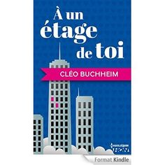 Buy or Rent A un étage de toi as an eTextbook and get instant access. With VitalSource, you can save up to compared to print. Boutique, Logos, Kindle, Film, Amazon, Reading, Livres, Movie, Movies