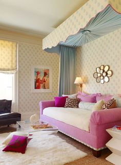 Teen girl bedrooms, stop by this reference for that lovely superb teen girl room design, ref number 5138134716 Teenage Girl Bedrooms, Little Girl Rooms, Girls Bedroom, Bedroom Decor, Kid Bedrooms, Bedroom Ideas, My New Room, My Room, Spare Room