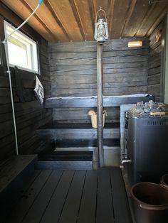 Myydään Mökki tai huvila, Yksiö - Soini, Isojärvi, Rantatie 160 - Etuovi.com r43979 - Katso kohteen kuvat! Ladder, Stairway, Ladders