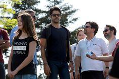 """Jedan od najpopularnijih turskih glumaca Burak Ozdživit, kojeg je proslavila uloga Bali-bega u čuvenoj turskoj seriji """"Sulejman Veličanstveni"""", dobio je poziv čelnih ljudi """"Zone Zamfirove"""" da se pojavi u drugom delu filma, čija beogradska premijera će biti održanau Sava centru 24. januara.   #bali-beg #Burak Ozdživit #odbio ponudu #uloga #zona zamfirova"""