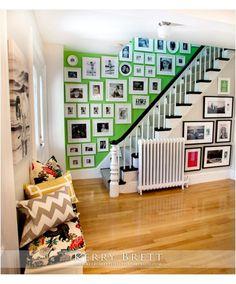 photography in hallway-IMG_9930