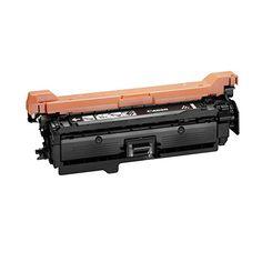 732 Black toner cartridge, 6100 pages
