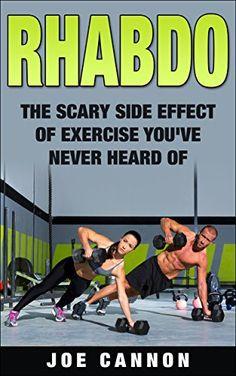 Exercise Physiology writing 10