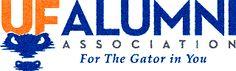 UF Alumni Association Logo.  #UF  #UniversityofFlorida  #Alumni  #Gators  #GainesvilleFL