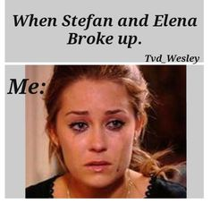Omg yes, but they need to be end game. Bc I love them together so much