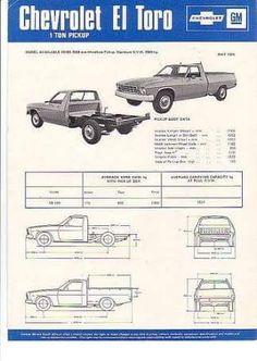 Holden Monaro, Holden Australia, Australian Cars, Galaxy Print, Chevrolet Trucks, Car Humor, Cool Trucks, Car Detailing, Old Cars