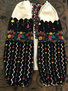Ukraine, Flip Flops, Embroidery, Wool, Sandals, Womens Fashion, Jackets, Shirts, Flowers