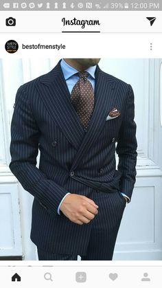 838249af635c 94 Best suits images