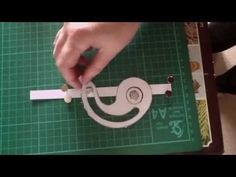 507 Mechanical Movements - number 210 - YouTube
