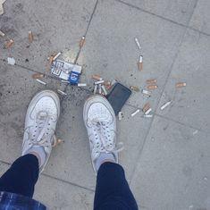 alternative to smoking cigarettes | Tumblr