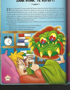 Grinch, Cots, Reading