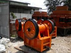 Mobile crushers are used in a wide range of industries, including quarrying, ore processing and recycling of demolition waste. mORE http://www.sanmechina.com/