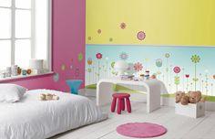 dětský pokoj tapety - Hledat Googlem